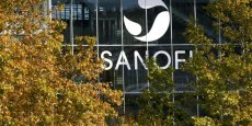 Le médicament de Sanofi avait également été approuvé par l'agence américaine des médicaments (FDA) en novembre, sous le nom de Soliqua, disponible dans les officines des États-Unis depuis le 4 janvier.