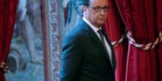 François Hollande. Ce pouvoir reste marqué par des réflexes pavloviens de taxation