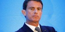 S'il veut l'emporter à la primaire de la gauche, Manuel Valls va être obligé de se dédire sur les gauches irréconciliables. Positionné à la droite du PS il va devoir gauchir son discours...