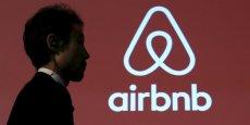 Le modèle Airbnb est attaqué par les lobbys immobiliers et hôteliers français.