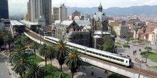 En 2012, à la surprise générale, le Wall Street Journal élisait Medellín, seconde métropole de Colombie, « ville la plus innovante au monde ».