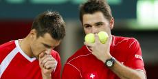 Les sportifs devront-ils craindre Deepmind lorsqu'ils se parlent sur un terrain ?