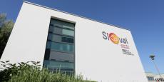 Le Sicoval a mis l'accent sur l'environnement pour sa deuxième saison de Territoire d'expérimentation