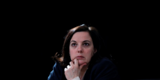 Emmanuelle Cosse propose une exonération fiscale qui tiendra compte de l'effort consenti par un propriétaire sur le loyer de son locataire.
