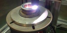 Le groupe MSI est spécialisé dans la production d'ensembles mécaniques