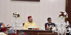 Le projet de gazoduc entre le Maroc et le Nigéria aurait été décidé en marge de la COP 22 qui s'est tenue en novembre dernier à Marrakech.