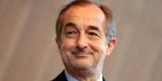Lionel Guérin est remplacé par Alain Malka, l'ancien directeur du cargo.