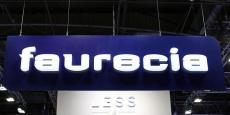 Faurecia veut conforter sa place de numéro un mondial des systèmes intérieurs en accélérant sa transformation numérique.