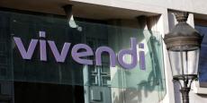 Vivendi espère convaincre le public de s'abonner en proposant des contenus comme des clips musicaux, des concerts lives et d'autres contenus exclusifs sans interruption par des publicités.