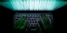 La demande de rançon (ransomware) reste l'attaque la plus subie par les entreprises