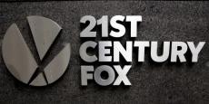 Rupert Murdoch va acquérir les 61% de Sky qu'il ne détenait pas encore déjà via son groupe 21st Century Fox.