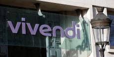 Le groupe de télécom français tente d'apaiser les tensions avec Mediaset.