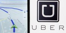 Selon le New York Times, le logiciel est utilisé dans plusieurs pays. Accepté par le service juridique d'Uber, il soulève cependant des questions éthiques.