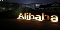 Taobao, le eBay chinois détenu par Alibaba, avait déjà rejoint la liste noire du représentant spécial au Commerce extérieur américain en 2011, avant d'en sortir un an plus tard.