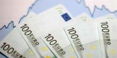 Le montant médian emprunté par les ménages français est légèrement plus élevé que celui de ses voisins européens.
