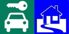 L'assurance habitation augmentera de 2,5% cette année, soit la plus forte hausse dans le domaine de l'assurance.