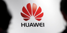 Dans les smartphones, Huawei cherche aujourd'hui à faire son nid dans le haut-de-gamme.