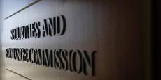 La Securities and Exchange Commission (SEC) a officiellement pour mission de protéger les investisseurs, de maintenir des marchés justes, ordonnés et efficaces, et de faciliter l'investissement.