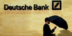 Le procureur a précisé que Deutsche Bank avait reconnu avoir planifié ces actions pour ne pas payer d'impôts, la banque étant poursuivie depuis 2014 dans le cadre de cette affaire.