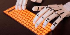 Fukoku Mutual Life a déboursé 1,6 million d'euros pour s'ouvrir cette intelligence artificielle.