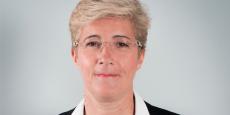 Béatrice Charlas, la nouvelle présidente du Conseil régional de l'Ordre des Experts-Comptables