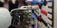 Le Media Lab du MIT et le Berkman Klein Center for Internet and Society vont lier l'Informatique et les sciences sociales pour tenter de construire une gouvernance de l'intelligence artificielle.