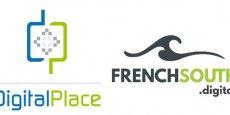 Le cluster unique formé par DigitalPlace et FrenchSouth.digital rassemble 400 sociétés adhérentes