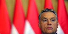 Victor Orbàn a déjà menacé plusieurs fois d'autres ONG avant de s'en prendre à celles financées par Georges Soros.