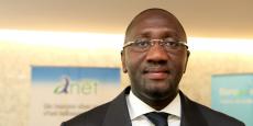 Souleymane Diarrassouba aura la lourde tâche d'accompagner les TPE et PME ivoiriennes vers une croissance plus inclusive grâce à son expérience de banquier