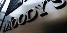 L'agence de notation Moody's va payer 864 millions de dollars pour solder des poursuites dues à son rôle dans la crise des subprimes aux Etats-Unis.