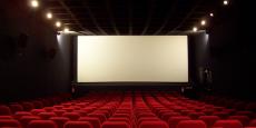 Le cinéma français a connu une baisse de près de près 70% pour ses entrées à l'international en 2016.
