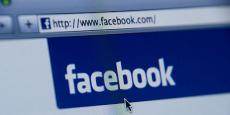 Le choix de l'Allemagne par Facebook pour démarrer sa lutte anti-fake news n'est pas anodin, puisque le pays va organiser ses élections fédérales en septembre prochain.