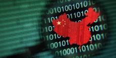 Environ 601,8 millions millions de Chinois utilisent un smartphone, selon Statista.