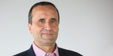 Alain Serieys va prendre officiellement la présidence de la SPL du Sicoval