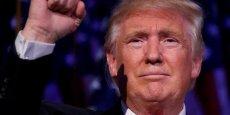 La décision abrupte et inexpliquée du président Trump de révoquer sommairement plus de 40 procureurs fédéraux a encore une fois semé le chaos dans le gouvernement, estimait samedi le procureur général de l'Etat de New York, Eric Schneiderman.