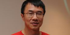 Qi Lu, nommé président et directeur opérationnel chez Baidu, était responsable du développement des bots et de l'intelligence artificielle chez Microsoft.