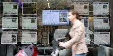 Les agents immobiliers devront faire figurer dans leurs annonce de location la surface et la commune du bien afin de faciliter la vérification par le client que l'encadrement des loyers est bien respecté.