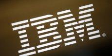 IBM À SUIVRE À WALL STREET