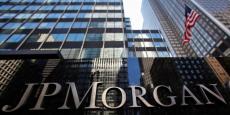 La banque JP Morgan est accusée par le département de la justice américaine d'avoir défavorisé au moins 53.000 clients entre 2006 et 2009.