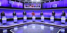 L'Outre-mer, un thème pour l'instant oublié des débats des primaires de la Belle alliance populaire.