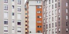 42 communes de l'Hérault sont concernées par les dispositions de la loi SRU en matière de logement social
