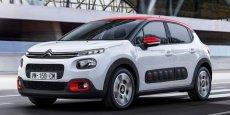 La nouvelle citadine fait table rase du passé et réinvente son futur... Moderne et ludique à la fois, Citroën ne s'est pas contenté de recréer une ambiance originale, il l'a soigné pour créer un produit qualitatif.