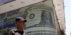 Le président égyptien semble décidé à renforcer l'implication de l'armée dans l'économie du pays