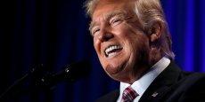 Donald Trump ouvre une crise avec le Mexique. Pourquoi ?