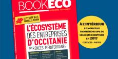 Le Book Eco 2017 est en kiosque