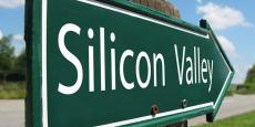 Que ce soit par des dons ou de simples déclarations, tous les acteurs de la Silicon Valley sont montés au créneau.