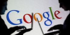 Le droit à l'oubli permet aux internautes de faire supprimer par les moteurs de recherche des liens les concernant.