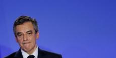 L'hebdomadaire satirique ne lâche pas François Fillon.