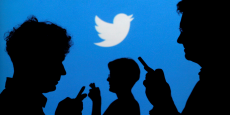 Faire de Twitter un endroit plus sécurisé est notre objectif principal, a souligné le vice-président de Twitter chargé de ingénierie.