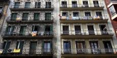 La mairie de Barcelone, en guerre avec Airbnb depuis plusieurs mois, a obtenu un geste de la part du géant américain de la location entre particuliers.
